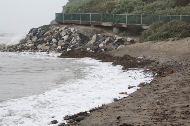 اشهر شواطئ لوس انجلوس بالصور