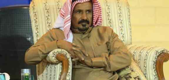 سعد بن جدلان