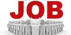وظائف اليوم بالسعودية مطلوب بالمدينة المنورة موظفين في كافة المجالات