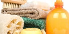 اضرار عدم الاستحمام وتأخير الغسل
