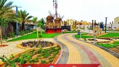 Photo of اماكن بالمملكه لابد من زيارتها في اجازتك .. تعرف عليها