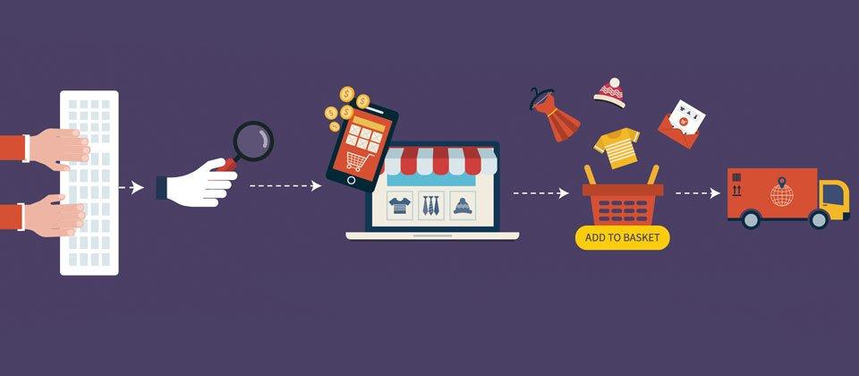 جولي شيك وكيفية التسجيل في الموقع والشراء والتجارة والربح منه