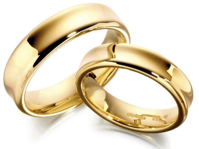 تفسير الخاتم في المنام للعزباء والمتزوجة والحامل
