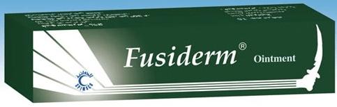 فوائد كريم فيوسيدرم الاخضر افضل مضاد حيوي لعلاج حب الشباب