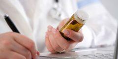 شراب و اقراص اومفيل Omvil لعلاج الانفلونزا والحكة والزكام