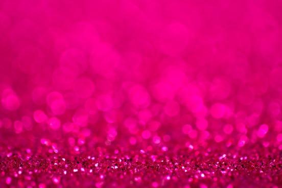 اللون الوردي في المنام للعزباء و للمتزوجة و للحامل