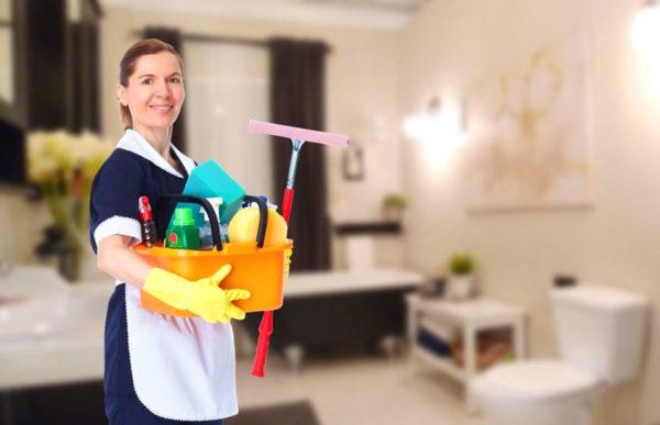 شركات تاجير العمالة المنزلية بجدة