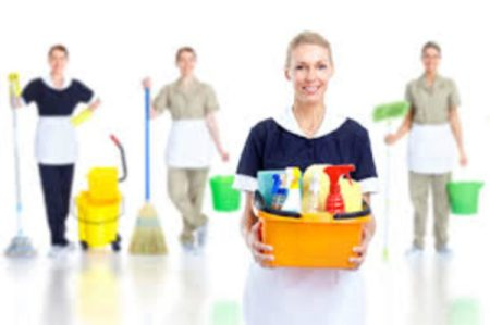 """افضل شركات تاجير العمالة المنزلية بالرياض """" العناوين والهواتف """""""