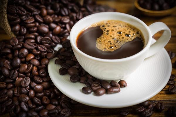 عبارات عن القهوة بالإنجليزي