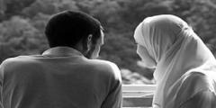 كيف اخلي زوجي يجامعني بجنون ؟