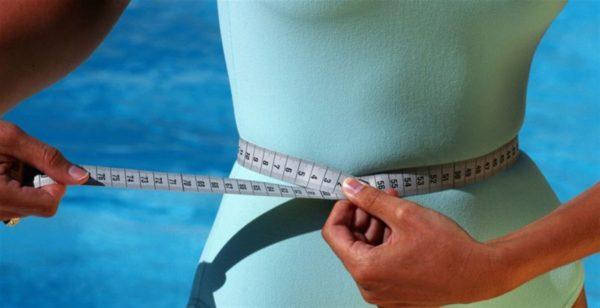 تجربتي مع الفيزر و تجربتي مع شفط الدهون بالفيزر