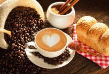 Photo of تجربتي مع قهوة لينجزي السوداء للتخسيس