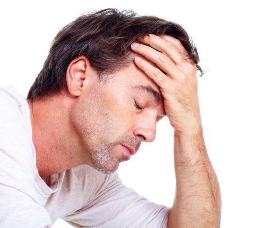الصداع بعد النوم اسبابه وكيفية علاجه