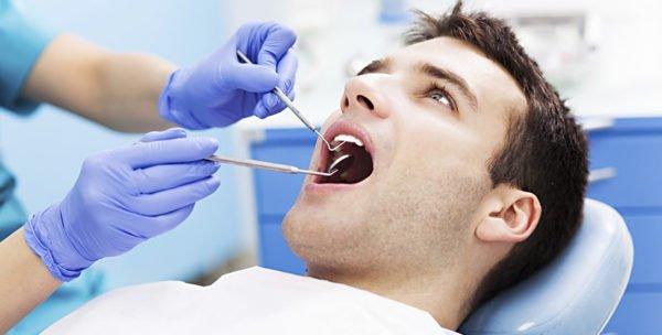 افضل دكتور اسنان بالمدينه المنورة