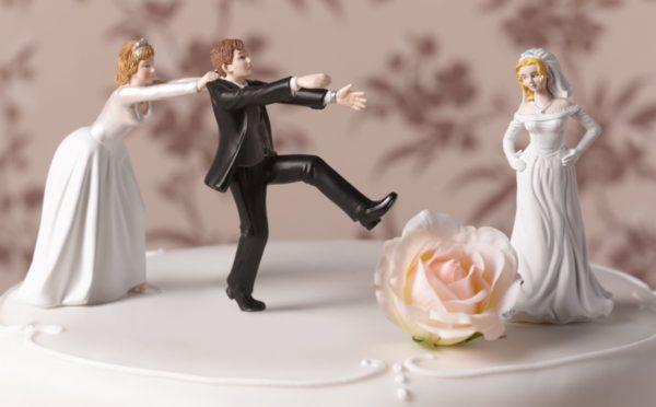 سلبيات الزواج من المغرب