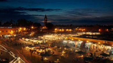 Photo of السفر الى المغرب واهم المدن المغربية وكيفية الحجز والسفر