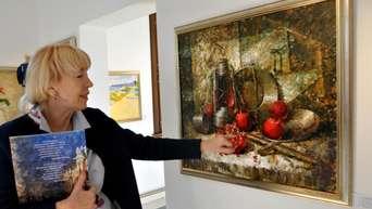 Maler Und Lackierer Wikipedia