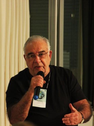 Há 14 anos auditoria da Petros foi solicitada pelo Conselho Fiscal