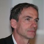 Thierry Roquefeuil Président de la FNPL