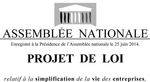 Loi-simplification-entreprises
