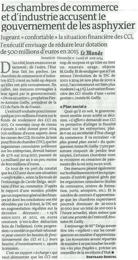 2014-08-16-Le-Monde