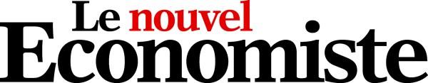 logo-nouvel-economiste