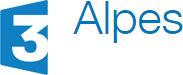 logo_FR3_Alpes