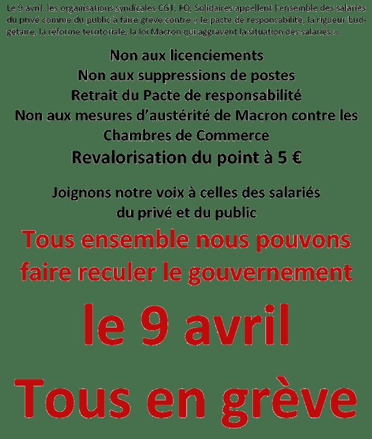 2015-03-10-FO-CCI-Tract-greve-interpro-2