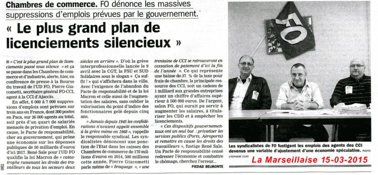 2015-03-15-La-Marseillaise