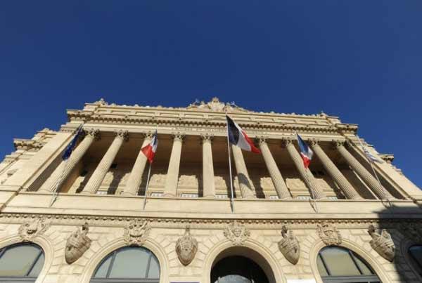 2015-05-La-Marseillaise