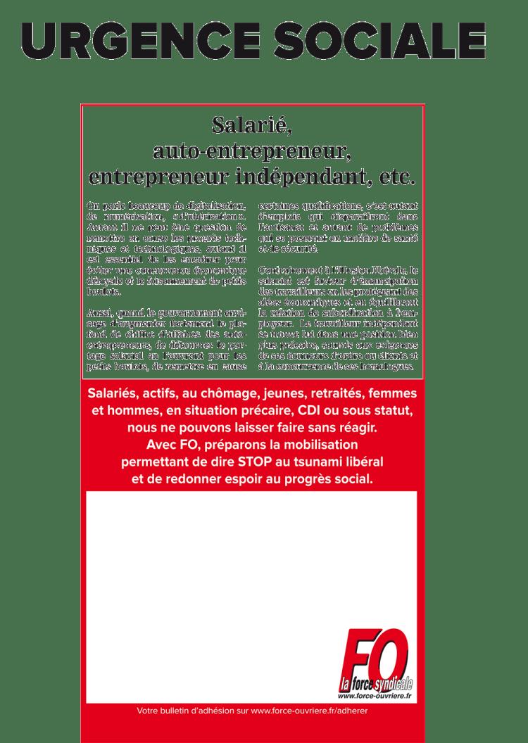 2016-02-Conf-tract-Austerite-4