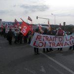 Ajaccio-31-mars-03