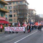 Ajaccio-31-mars-05
