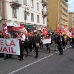 Ajaccio-31-mars-08