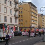 Ajaccio-31-mars-09