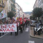 Ajaccio-31-mars-11