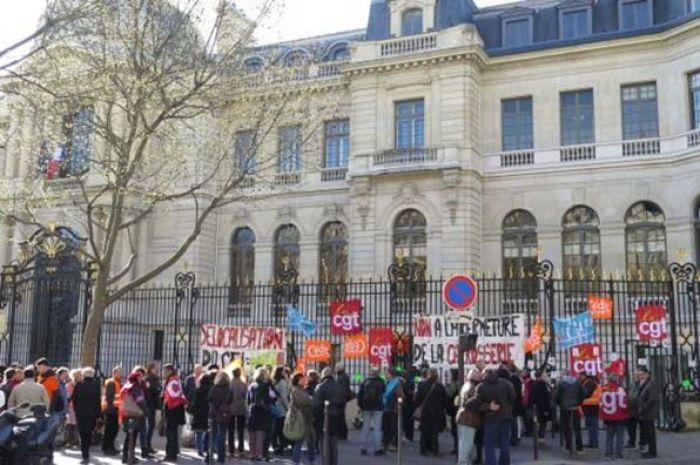2016-04-07-Le-Parisien
