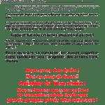 2019-02-11-Sénat-page-2