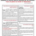 Appel-greve-manifestation-du-17-12-2019-1