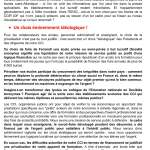 2020-01-27-Tract-Ecoles-3-Grd