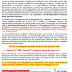 2020-01-27-Tract-Ecoles-4-Grd