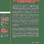 FO-Communiqué-contre_le_plafonnement_des_indemnites