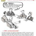 Tract-FO-CCI-EcolesV2-1Grd