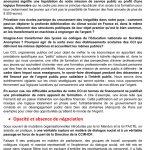 Tract-FO-CCI-EcolesV2-2