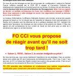 Tract-FO-CCI-EcolesV2-3Grd