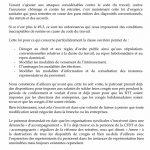 2020-03-24-Loi-urgence-sanitaire-Grd