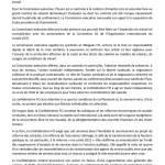2020-04-20-declaration_de_la_commission_executive-2