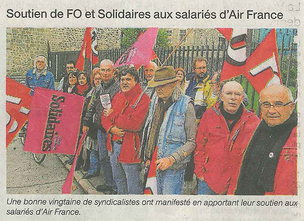 ouest-france_231015