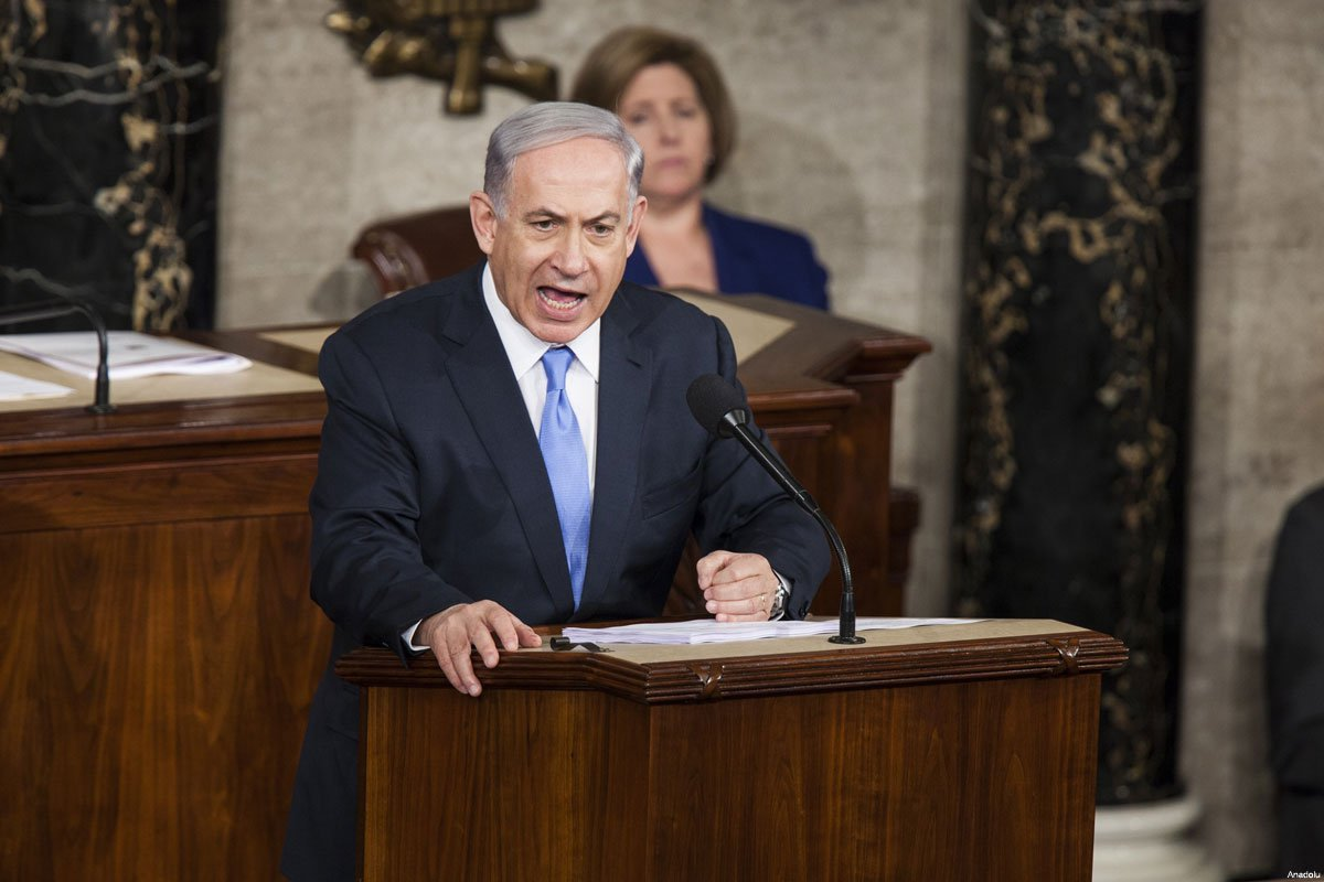 benjamin-netanyahu-large-20-addressing-US-Congress-Mar-2015