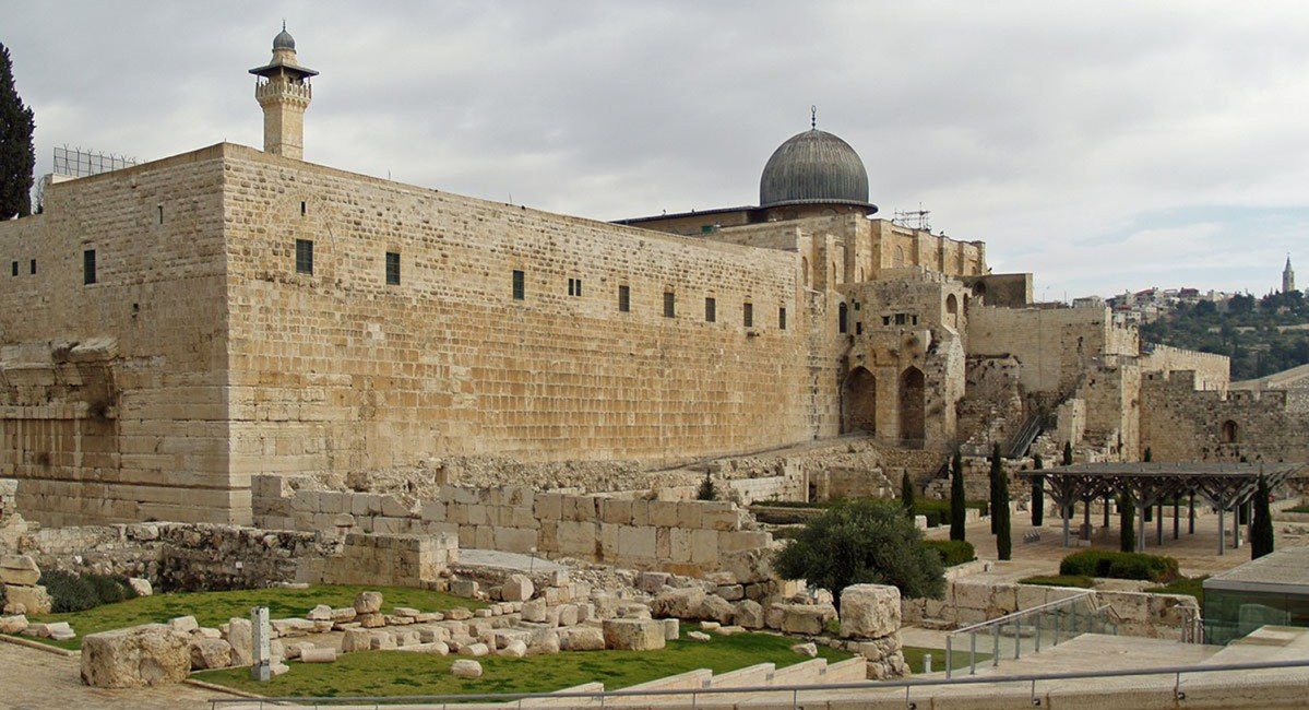 al-aqsa-mosque-southern-wallNEWS